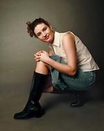 editorial portrait photographer dallas, advertising photgrapher dallas