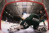 AIK Björklöven Hockeyallsvenskan