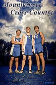 Winter Sports Posters