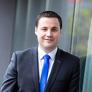 Ward Solutions - Corporate Photography Dublin - Alan Rowlette Photography