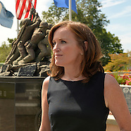 Kathleen Rice Congressional Campaign 2014