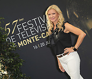 Monte Carlo TV Festival - Day 2 Photocalls - June 18th, 2017