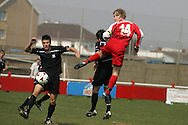 Under 18 schools international match, Wales schools v New Zealand at Afan Lido FC on Monday 19th April 2010.<br /> <br /> These pictures are available to purchase here as personal use downloads. Click on image required, add to cart proceed to checkout to make payment by paypal. your image purchase will then be prepared ready for you to download. Download image to your computer and get your own print made from the file. Photo (at your expense) may be printed at any good photo lab outlet/supermarket.. PLEASE NOTE THAT PHOTO'S ARE FOR YOUR PERSONAL USE ONLY. Pictures are copyright of Andrew Orchard. no reproduction or commercial use allowed without prior agreement and payment of additional fee...if you intend to display any photo on a social network site, eg a facebook page then please purchase your photo using the download option. Strictly no unpaid use allowed...if you require any further info then please contact aosportsphoto@yahoo.co.uk..Thank you