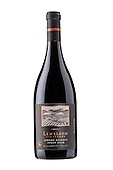Lemelson Pinot Noir