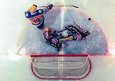 28.10.2000 Esbjerg Pirates - Vojens Lions 6:3
