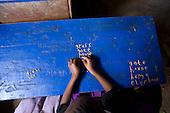 Humble Hearts School for the Deaf, Nairobi, Kenya
