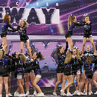 1124_Crystal Cheer and Dance - Sapphire