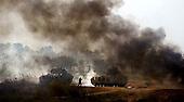 Iraq War, 2003