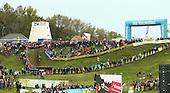 2014.10.12 - Ronse - Hotondcross