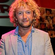 NLD/Amsterdam/20120911- Presentatie DVDbox 125 jaar Carre, Ashton Brothers, Pepijn Gunneweg