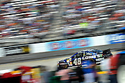 May 5-7, 2013 - Martinsville NASCAR Sprint Cup. Jimmie Johnson, Chevrolet <br /> Image © Getty Images. Not available for license.
