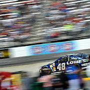NASCAR - Martinsville VA 2013
