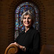 Judy Barrett Portraits