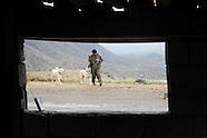 PKK in Qandil