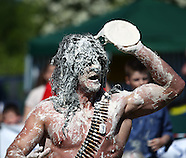 World Custard Pie Championships 220510