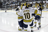 10-04-15 UM vs Toronto (ex)
