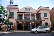 Iao Theater, Wailuku, Maui, Hawaii