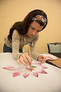 3/08 Hands-On Workshops