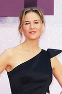 Bridget Jones's Baby - World Film Premiere
