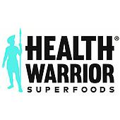 HealthWarrior