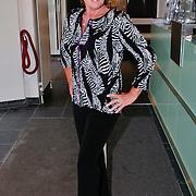 NLD/Bergen op Zoom/20110621 - TROS Muziekfeest op het Plein, Marianne Weber