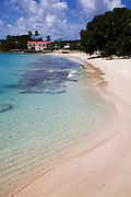 There are many beautiful spots to visit in Barbados along the coast.  From the rugged North Point to calm idealic West Coast and freshness of the South. All have their own natural beauty and must be seen.<br /> SIX MENS BAY #3