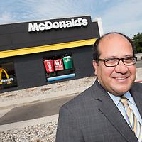 20160922-McDonalds-Marcos-Quesada
