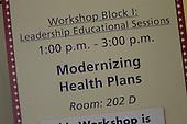 06-Sat-Modernizing Health Plans