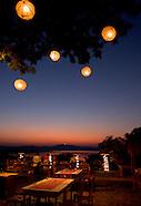 Bagan Hotel