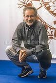 Spielberg Steven