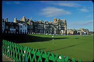 World Class Golf - 100 Images