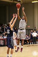 OC Basketball vs UA Fort Smith - 1/5/2013