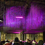 Lumiere London: il festival delle intallazioni luminose edizione 2018<br /> <br /> Lumiere London: the festival of the artwork  light 2018 edition.<br /> <br /> #6d, #photooftheday #picoftheday #bestoftheday #instadaily #instagood #follow #followme #nofilter #everydayuk #canon #buenavistaphoto #photojournalism #flaviogilardoni <br /> <br /> #london #uk #greaterlondon #londoncity #centrallondon #cityoflondon #londontaxi #londonuk #visitlondon<br /> <br /> #photo #photography #photooftheday #photos #photographer #photograph #photoofday #streetphoto #photonews #amazingphoto #blackandwhitephoto #dailyphoto #funnyphoto #goodphoto #myphoto #photoftheday #photogalleries #photojournalist #photolibrary #photoreportage #pressphoto #stockphoto #todaysphoto #urbanphoto<br /> <br /> #lumierelondon #light #festival #lightfestival #kingcross