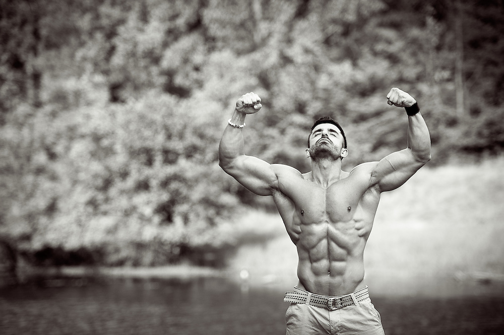 Fitness Photography,  Fitness Models, NJ, New Jersey, NYC,  New York, Manhattan, bodybuilding, studio, promotion, jobs, acting, portfolio