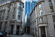 French Banks in London