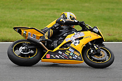 TAZ TAYLOR PACEDAYZ YAMAHA 600, PIRELLI  NATIONAL SUPERSTOCK  600 CHAMPIONSHIP, MCB BSB British Superbike Championship Round 5, Snetterton, 10th July 2016