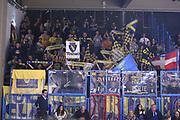 DESCRIZIONE : Cremona Lega A 2015-2016 Vanoli Cremona Manital Torino<br /> GIOCATORE :  Tifosi Supporters<br /> SQUADRA : Manital Torino<br /> EVENTO : Campionato Lega A 2015-2016<br /> GARA : Vanoli Cremona Manital Torino<br /> DATA : 14/02/2016<br /> CATEGORIA : Tifosi Supporters<br /> SPORT : Pallacanestro<br /> AUTORE : Agenzia Ciamillo-Castoria/F.Zovadelli<br /> GALLERIA : Lega Basket A 2015-2016<br /> FOTONOTIZIA : Cremona Campionato Italiano Lega A 2015-16  Vanoli Cremona Manital Torino <br /> PREDEFINITA : <br /> F Zovadelli/Ciamillo