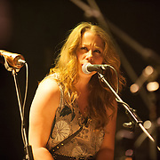 The Lone Bellow performs at 930 Club in Washington, DC on 03/01/2016 (Photos Copyright © Richie Downs).