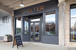 1258_5th_Shelter_Store VA 2-174-311