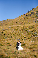 lisa & duncan's walterpeak wedding queenstown new zealand photography by coromandel photographer felicity jean photography