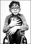 NEWCOMERS / CHILDREN WORKSHOP