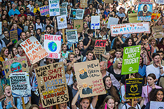 2019-09-20 Global Climate Strike