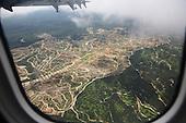 Sarawak Borneo Rainforest Revisited