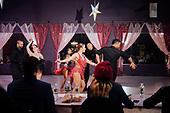 Liberty Dance Champtionship 2018   Stardust Ballroom   Contigo Photography