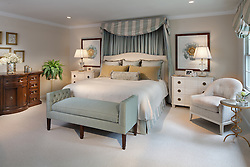 4308_Norbeck_Master_Bedroom