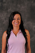 xxxx during  portrait session prior to the second stage of LPGA Qualifying School at the Plantation Golf and Country Club on Oct. 6, 2013 in Vience, Florida. <br /> <br /> <br /> ©2013 Scott A. Miller