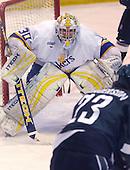 MSU vs. LSSU Hockey