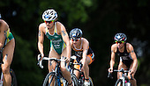 ITU Gold Coast 2015 Triathlon