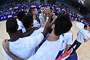 Nazionale Italiana Pallacanestro<br /> Nazionale Italiana Maschile Senior - Trentino Basket Cup 2017<br /> Italia - Paesi Bassi / Italy - Netherlands<br /> FIP 2017<br /> Trento, 30/07/2017<br /> Foto Agenzia Ciamillo-Castoria