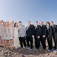 Brittney & Kyle | Wedding